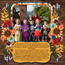 2015_halloween_with_my_littles_web_dsi_a_crisp_autumn.jpg