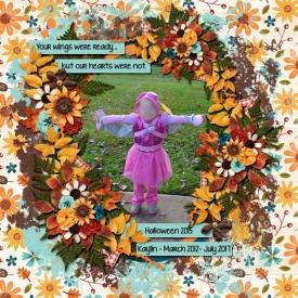 2015_oct_31_kaylin_wings_web_dsi_a_crisp_autumn.jpg