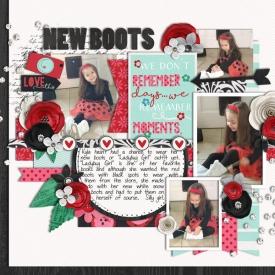 2016-01-04_NewBootsP.jpg