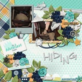 2016-02-17-hiding.jpg