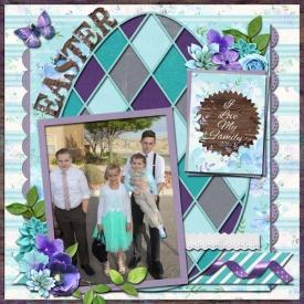2016-03-26-Easter-Sunday.jpg