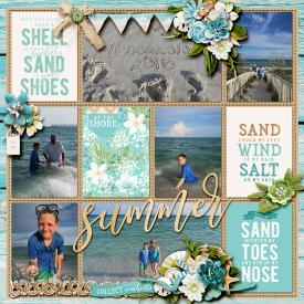 2016-07-22-Pensacola-beach-web.jpg