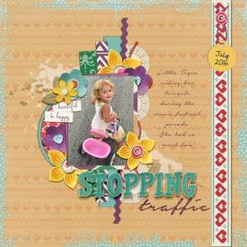 2016-07-StoppingTraffic-Trysa_SSD.jpg