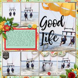 2016-07-parasailing-right-web.jpg