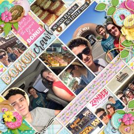 2016-07_mc-wp-DonutWorry_cs-PP90_web.jpg