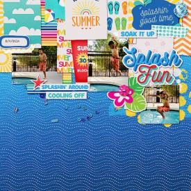 2016-08-06-splashfun_sm.jpg