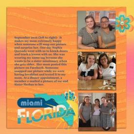 2016-09-Miami-sis-herbas-ssd.jpg