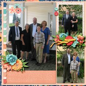 2016-09-Pennsylvania-wedding-left-web.jpg