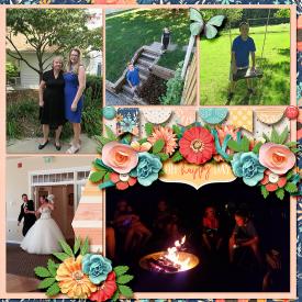 2016-09-Pennsylvania-wedding-right-web.jpg