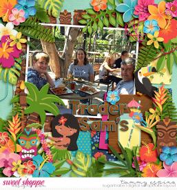 2016-09_cmg-Alohaland_ponytails-Templatopia6_web1.jpg