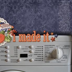 2016-10-03-AJ-2007-07-28-washing-machine.jpg