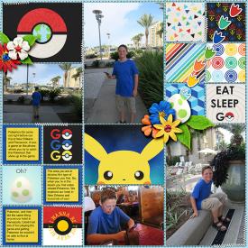 2016-7-pokemon-right-.jpg