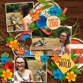 2016-Allie-Zoo-web.jpg