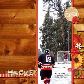 2016-Hockey-Blessings-web-bingo-6.jpg