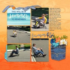 2016-Summer-Fun-web.jpg