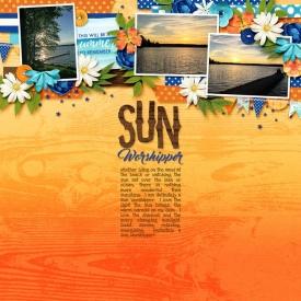 2016-Sun-Worshipper-web.jpg
