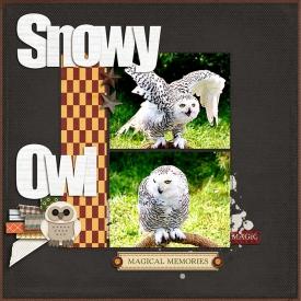 20161101-Snowy-Owl.jpg