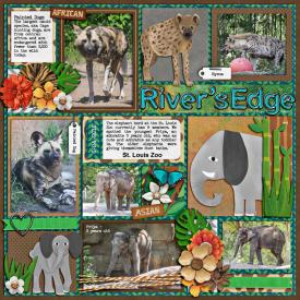 2016_0624_StLouisZoo-Hyena_Elephant-w.jpg