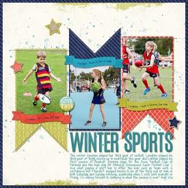 2016_08---Winter-Sports.jpg