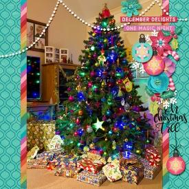 2016_12_24c---Christmas-Eve---lights-on-tree.jpg