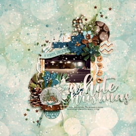 2016_12_White_Christmas_copy.jpg