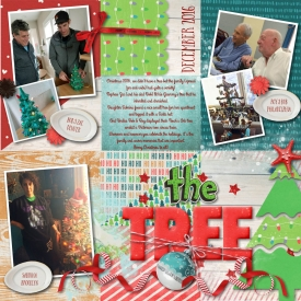 2016_Christmas_Trees_300kb.jpg