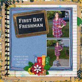 2016_aug_31_amanda_freshman_ssd_school_scape.jpg
