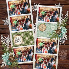 2016_dec_24_group_kcb_amd_peace_n_joy.jpg