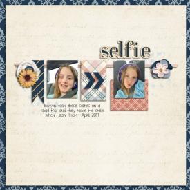 2017-04_Selfie.jpg