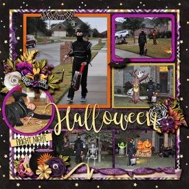 2017-10-31-Halloween-left-web.jpg