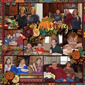 2017-11-26-Thanksgiving-inside-cooking.jpg