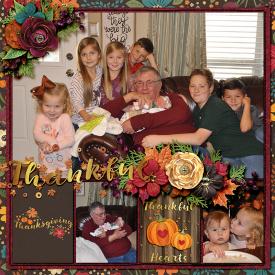 2017-11-26-Thanksgiving-inside-left-papa.jpg