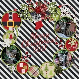 2017-11_mc-ChristmasCheer_mc-ScrapTheHalls1_web.jpg