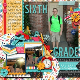 2017-8-21-First-day-of-6th-grade-web.jpg