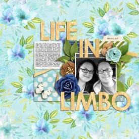 20170310--Life-in-Limbo.jpg
