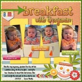 2017_08_17_Ben_s_Breakfast_250kb.jpg