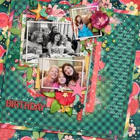2017_11_22-Danielle_s-Birthday-web.jpg