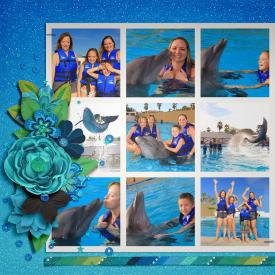 2017_12_Dolphin_Adventure1.jpg