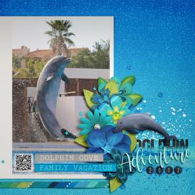 2017_12_Dolphin_Adventure2.jpg