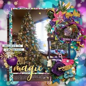 2017_12_Magic_700.jpg