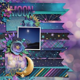 2017_7_Moon_copy.jpg