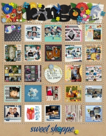 2017_Nov_Bingo_Card.jpg