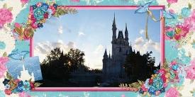 2017_November_cinderella_castle_web.jpg