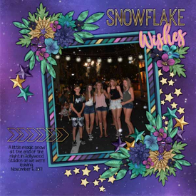 2017_nov_6_hollywood_snow_flergs_wish_upon_a_star.jpg