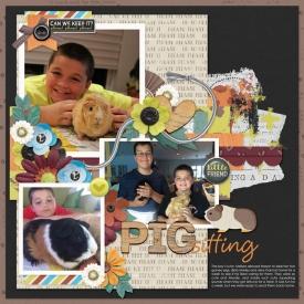 2017_pig-sitting.jpg