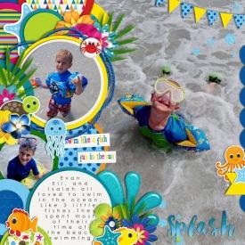 2017_vacation_swimming_WEB.jpg