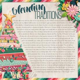 2017dec--blending-traditions.jpg