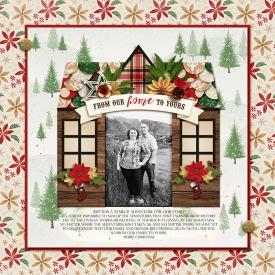 2017dec-christmas-card.jpg