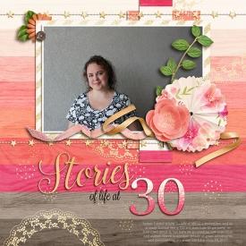 2017july-stories-of-30.jpg