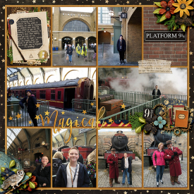 2018-01-03-Harry-potter-train-left.jpg
